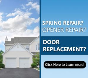 Blog | Roll up type garage doors