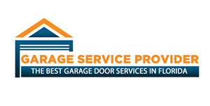 Garage Door Repair Port Richey